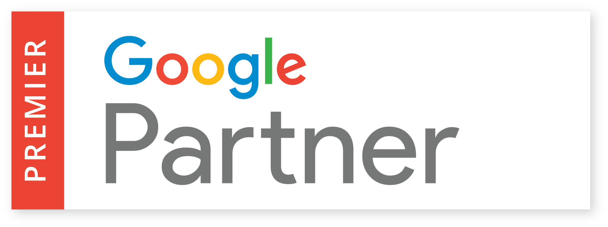 Googlepartnerbadge