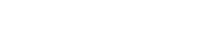 Main Logo for Appirio - a wipro company