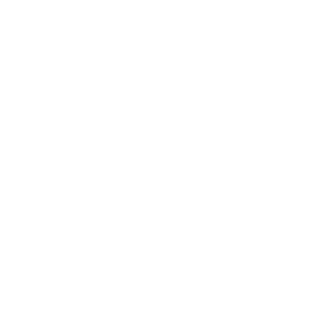 BP_logo_white